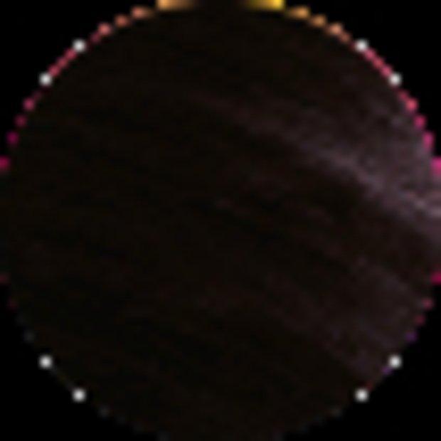 Karadut Siyahı