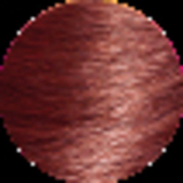 Böğürtlen Kızılı