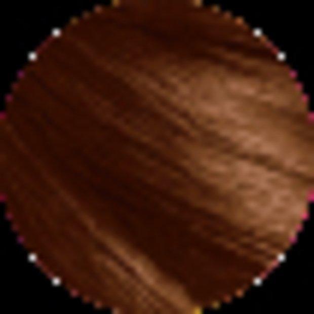 Altın Çikolata