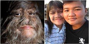 Dünyanın En Kıllı Kızından Yeni Haberler: Hem Tıraş Oldu Hem de Hayatının Aşkını Buldu!