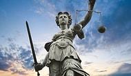 Müebbetle Yargılanıyordu: Kızına Cinsel İstismarda Bulunan Komşusunu Öldüren Babaya Tahliye