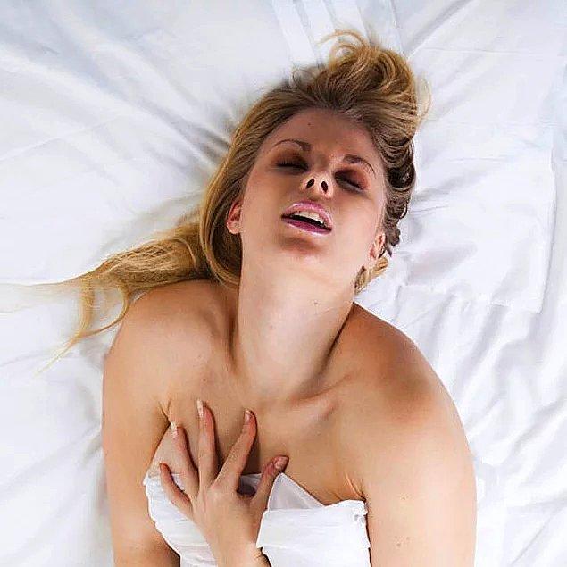 Kadınlar partnerlerinden ne bekliyor, nedir bu mucizevi seksin onlara göre kerameti?