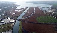 Kanal İstanbul'a Komşu Köylerin Arazileri Çoktan Satıldı! Uzmanlar ise 'Çürük Yumurta Kokusuna Hazır Olun' Uyarısı Yaptı