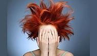 Saç Modeline Göre Ne Kadar Depresyondasın?