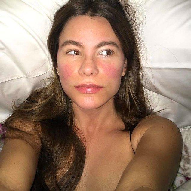 28. Sofia Vergara