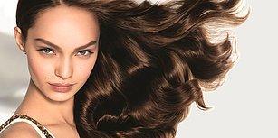 Saçlarınız İçin Yeni Bir Çağ Başlıyor! Yeni Nesil Şampuanı Keşfetmeye Hazır Olun