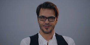 Mehmet Günsür Delilikle İlgili Soruları Cevapladı