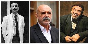 Çukur'un İdris Baba'sı, Hastalarının Doktoru, Anadolu'nun Muhtarı: Yeteneği ve İnsanlığıyla Hayran Bırakan Ercan Kesal