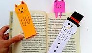 Kitap Hastalarına Dev Hizmet: Kitaplarınıza İyi Bakmak İçin 11 Basit Ama Etkili İpucu