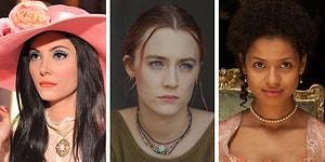 Film Dünyasına Yön Veren Dişiler! İşte Kadın Yönetmenler Tarafından Çekilmiş 29 Başarılı Eser