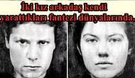Alacakaranlık Kuşağı: Çocuklar Tarafından İşlenmiş 13 Akıl Almaz Cinayet!