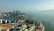 Çin'in Shenzhen Kentinde Elektrikli Araç Devrimi