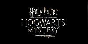 Hogwarts Öğrenci Alımına Başladı: Harry Potter'ın Mobil Oyunundan İlk Bilgiler Geldi!