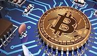 4 Adımda Bitcoin Alım Satımı Nasıl Yapılır?