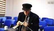 60 Yaş Üzerindeki İnsanların Daha İyi Yaşam Sürebilmeleri Adına Fark Yaratıyorlar: Tazelenme Üniversitesi
