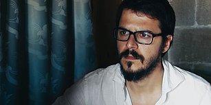 Mehmet Günsür'ün Başrol Olduğu İlk Web Dizimiz KANAGA Başlıyor!