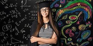 Üniversitedeyken Gelecekteki İş Hayatı Hakkında Kurduğumuz 10 Hayal