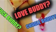 Aşkım Biz Şimdi Neyiz? Fuck Buddy'sinden Cuddle Buddy'sine Yeni Nesil İlişki Kavramları