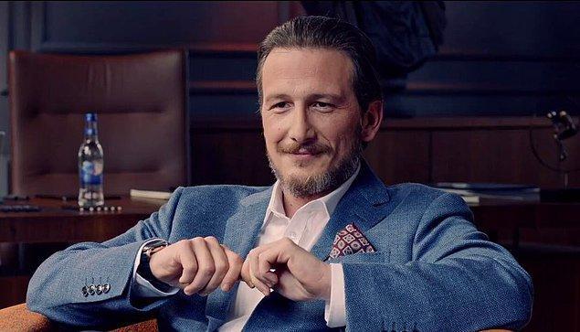 Sadık Murat Kolhan en kısa zamanda bul bizi. Kalp, kalp, kalp...