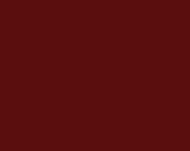 Koyu Kırmızı