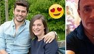 Türk Mankenin Fotoğrafıyla Kandırılan Genç Kadın Aşkı Fotoğrafın Gerçek Sahibinde Buldu!