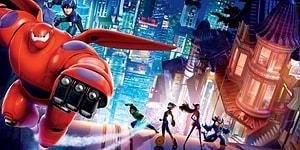 Bunlar Tescilli En İyi Animasyon Filmleri! İlk Yıldan Bu Yana Animasyon Filmlerinin Oscar Tarihi