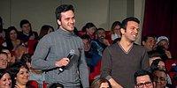 Güldür Güldür Show'un İzdivaç Programına Dönüştüğü Muhteşem Anlar
