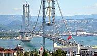 Geçen de Ödüyor, Geçmeyen de! Osmangazi Köprüsü'nün Hazine'ye 1 Yıllık Maliyeti 1.3 Milyar Lira