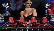 O Selfie Türkiye! Rihanna'nın Instagram Sayfasını Onedio Okurları Yorumluyor!