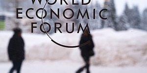 48. Davos Zirvesi Bugün Başlıyor: 'Parçalanan Dünyada Ortak Gelecek Oluşturmak'