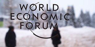48. Davos Zirvesi Başladı: 'Parçalanan Dünyada Ortak Gelecek Oluşturmak'