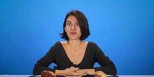 3,5 Liralık Sosisli vs 33 Liralık Sosisli