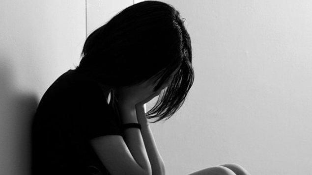 YÖK'ün geçtiğimiz yıl Altınbaşak Üniversitesi'ne yaptırdığı araştırmaya göre, ülkemizde yaşayan kadınların yüzde 41'i mutlaka hayatlarında bir kez cinsel saldırıya, yüzde 93'ü ise cinsel tacize uğramış.