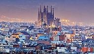Ölmeden Önce Tatmanız Gereken 8 İspanyol Lezzeti