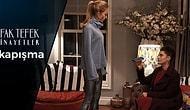 Oya Sarmaşık'ı Dinamitledi! Ufak Tefek Cinayetler'in Ağzımızı Açık Bırakan Son Bölümünde Neler Yaşandı?
