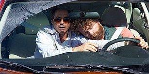 Her Şeyin Bu Kadar Bulanık Olmasının Bir Nedeni Var: Uykusuzluk!