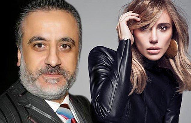 1. Gülşen & Erol Köse