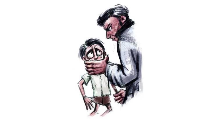 Çocuk Susar, Sen Susma Bir Çocuğun Cinsel İstismara Uğradığını Nasıl Anlarsınız, Ne Yapmalısınız 95