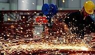 Metal İşçilerinin Aldığı Grev Kararı 'Milli Güvenliği Bozucu' Nitelikte Görüldü ve Yasaklandı