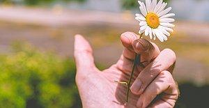 Şimdi Yavaşça Söndürelim… Sigarayı Hemen Şimdi Bırakmanız İçin Aşırı Mantıklı 13 Sebep