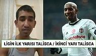 Talisca, Kartal'ı Uçurmaya Devam Ediyor! Beşiktaş - Kasımpaşa Maçının Ardından Yaşananlar ve Tepkiler