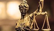 Türkiye'de Bir Kadının Hak Arama Mücadelesi: Cinsel Saldırıya Uğradı, Adaleti Göremeden Öldü, Adalet de Gelmedi...