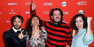 Kültür Bakanlığı Destek Vermemişti! Sundance Film Festivali'nde Büyük Jüri Ödülü, Tolga Karaçelik'in Yönettiği 'Kelebekler'in
