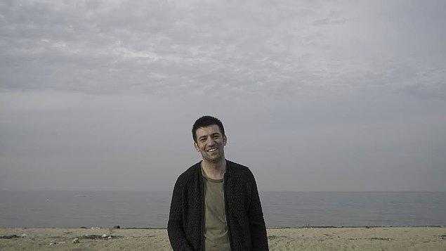 Koray Çelik, Meluses'ten yola çıkarak devam ettirdiği müzik çalışmalarına İstanbul'da devam ediyor.