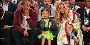 Ya Beyoncé Aldatsaydı? Jay-Z'nin Bu Zor Soruya Samimi Cevapları ve Şaşırtan Açıklamaları!
