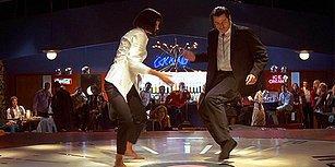 Müzik Dinleme Alışkanlıklarına Göre Öğrenmen Gereken Dans Türünü Söylüyoruz!