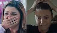 Bu Sahnelere Yürek Dayanmadı! Ağlama Performansıyla Son 1 Yılda Yüreğimizi Dağlayan 15 Karakter