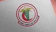 Türk Tabipleri Birliği Merkez Konseyi Üyesi Doktorlar Gözaltına Alındı