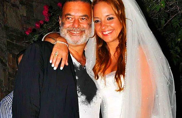 14. Ayşe Özyılmazel & Ali Taran