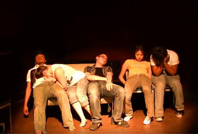 Katılımcıların hemen hemen hepsi; daha önce böyle bir zevk ve deneyim yaşamadıklarını ayrıca mavcut cinsel problemlerini de hipnoz yoluyla aştıklarını ifade ediyor.